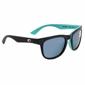 Costa Del Mar COP 176 OSGP Copra   Sunglasses