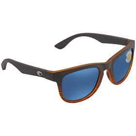 Costa Del Mar COP 52 OBMP Copra Ladies  Sunglasses