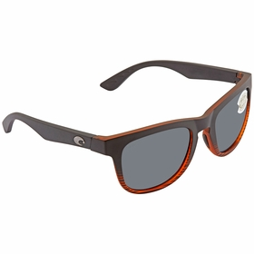 Costa Del Mar COP 52 OGP Copra Ladies  Sunglasses
