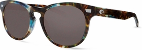 Costa Del Mar DEL 204 OGGLP    Sunglasses