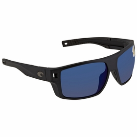 Costa Del Mar DGO 11 OBMP Diego   Sunglasses