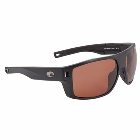 Costa Del Mar DGO 11 OCP Diego Mens  Sunglasses