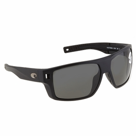 Costa Del Mar DGO 11 OGGLP Diego   Sunglasses