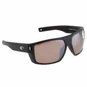 Costa Del Mar DGO 11 OSCP Diego   Sunglasses