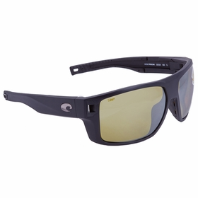 Costa Del Mar DGO 11 OSSP Diego   Sunglasses