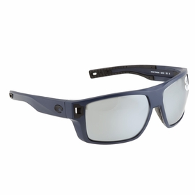 Costa Del Mar DGO 14 OSGGLP Diego Mens  Sunglasses