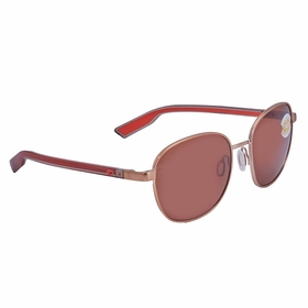 Costa Del Mar EGR 297 OCP Egret Mens  Sunglasses