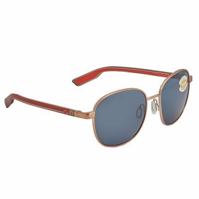 Costa Del Mar EGR 297 OGP Egret Ladies  Sunglasses