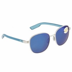 Costa Del Mar EGR 299 OBMP    Sunglasses