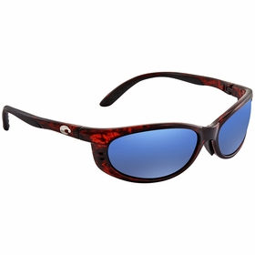 Costa Del Mar FA 10GF OBMP Fathom Mens  Sunglasses