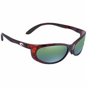 Costa Del Mar FA 10GF OGMP Fathom Mens  Sunglasses