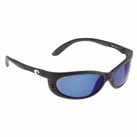 Costa Del Mar FA 11 OBMP Fathom   Sunglasses