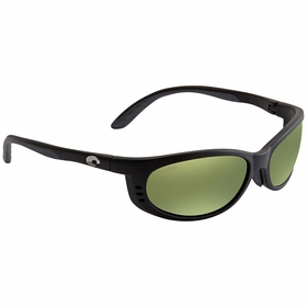 Costa Del Mar FA 11GF OGMP Fathom Mens  Sunglasses