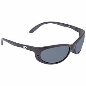 Costa Del Mar FA 11GF OGP Fathom Mens  Sunglasses