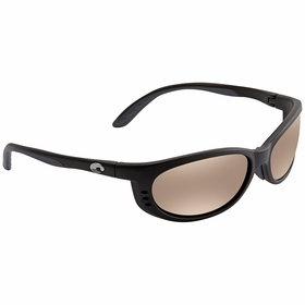 Costa Del Mar FA 11GF OSCGLP Fathom Mens  Sunglasses