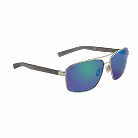 Costa Del Mar FLG 18 OGMP Flagler   Sunglasses