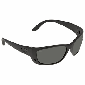 Costa Del Mar FS 01 OGGLP Fisch Mens  Sunglasses