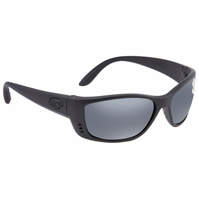 Costa Del Mar FS 01 OGP Fisch Mens  Sunglasses