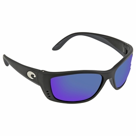 Costa Del Mar FS 11 OBMP Fisch   Sunglasses