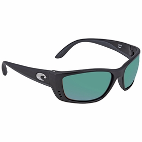 Costa Del Mar FS 11 OGMGLP Fisch   Sunglasses