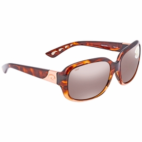 Costa Del Mar GNT 120 OSCP Gannet   Sunglasses