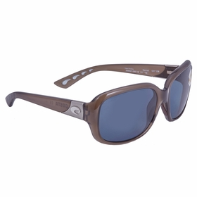 Costa Del Mar GNT 258 OGP Gannet   Sunglasses