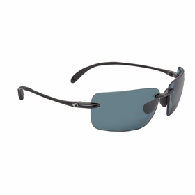 Costa Del Mar GSH 11 OGP 1.50 Gulf Shore Unisex  Sunglasses