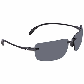 Costa Del Mar GSH 11 OGP Gulf Shore Unisex  Sunglasses