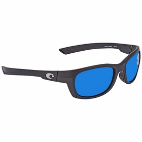 Costa Del Mar GT 11 OBMGLP    Sunglasses