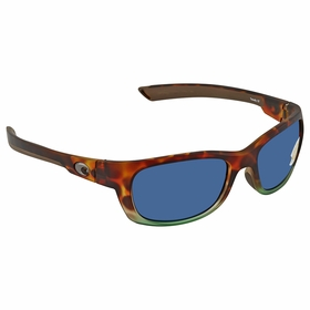 Costa Del Mar GT 77 OBMP Trevally   Sunglasses