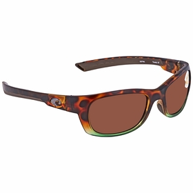 Costa Del Mar GT 77 OCP  Mens  Sunglasses