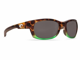 Costa Del Mar GT 77 OGGLP Trevally   Sunglasses