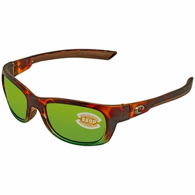 Costa Del Mar GT 77 OGMP    Sunglasses