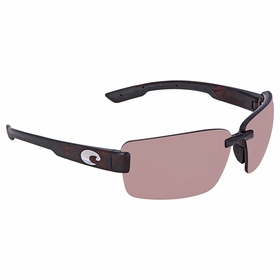 Costa Del Mar GV 10 OSCP Galveston Unisex  Sunglasses