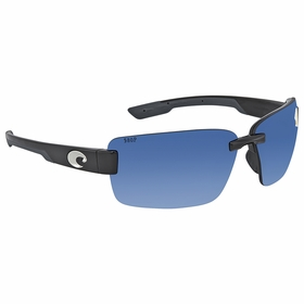 Costa Del Mar GV 11 OBMP Galveston   Sunglasses
