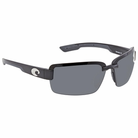 Costa Del Mar GV 11 OGP Galveston Mens  Sunglasses