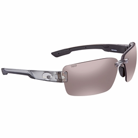 Costa Del Mar GV 18 OSCP Galveston Mens  Sunglasses