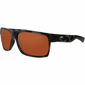 Costa Del Mar HFM 140OC OCGLP    Sunglasses