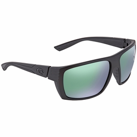 Costa Del Mar HL 01 OGMGLP Hamlin Mens  Sunglasses