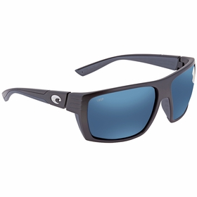 Costa Del Mar HL 11 OBMP Hamlin Mens  Sunglasses