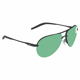Costa Del Mar HLO 11 OGMP OGMP   Sunglasses