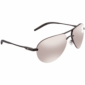 Costa Del Mar HLO 11 OSCP Helo Ladies  Sunglasses