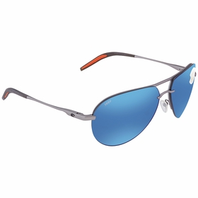 Costa Del Mar HLO 228 OBMP Helo Ladies  Sunglasses