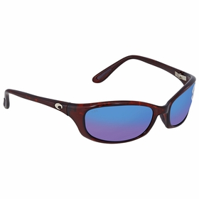 Costa Del Mar HR 10 OBMGLP Harpoon   Sunglasses