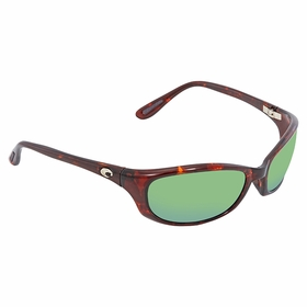 Costa Del Mar HR 10 OGMP Harpoon Unisex  Sunglasses
