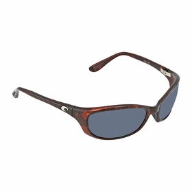 Costa Del Mar HR 10 OGP Harpoon Unisex  Sunglasses