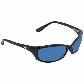 Costa Del Mar HR 11 OBMP Harpoon Unisex  Sunglasses
