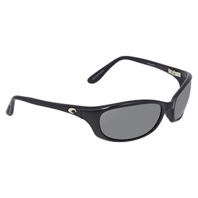 Costa Del Mar HR 11 OGGLP    Sunglasses