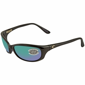 Costa Del Mar HR 11 OGMGLP Harpoon   Sunglasses
