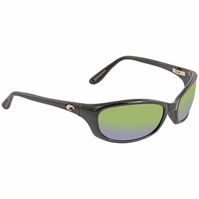 Costa Del Mar HR 11 OGMP Harpoon Mens  Sunglasses